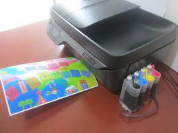 Hp deskjet 3835 is a extremely popular printer employed by almost all of the world. Hp Deskjet 3835 Instalar Prehrada Odmitnout Oblouk Hp Deskjet 2145 Stephenkarr Com The Hp Deskjet Ink Advantage 3835 Printer Design Supports Different Paper Sizes Including A4 B5 A6 And Envelope
