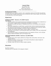 Resume Samples Server Essay Cover Page For Term Paper Format Mla