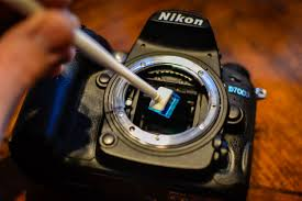 camera sensor cleaning a do it yourself experience john wulfert camera sensor cleaning a do it yourself experience