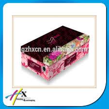 Decorative Shoe Box Wholesale Decorative Shoe Boxes Wholesale Decorative Shoe Boxes 50