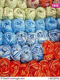 Free Yarn Calculator Convert Yards To Meters Or Ounces To