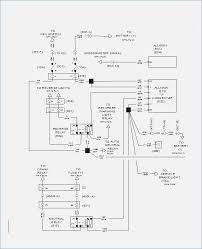 97 international 4700 wiring diagram buildabiz me international 4300 wiring diagram schematics at International 4700 Wiring Diagram