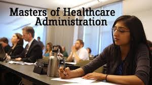 What Do Healthcare Administrators Do Can I Use My Healthcare Administration Degree Outside The Us