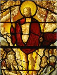 stained glass windows have fascinated many people over the centuries not only are they colorfully beautiful especially when the sun shines through them