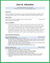Lpn Resume Templates Simple Lpn Resume Sample From 28 Best Resume Samples Images On Pinterest