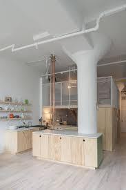 cozy furniture brooklyn. This Brooklyn Fashion Designer\u0027s Cozy Loft Was Renovated On A Budget Furniture N