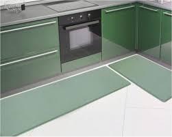 kitchen mats target. Target Kitchen Floor Mats Beautiful Of Costco Club Gel  Home Kit Kitchen Mats Target