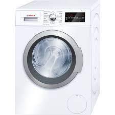 Bosch WAT24480TR A+++ 9 kg 1200 Devir Çamaşır Makinesi Fiyatı