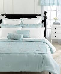bedroom martha stewart bedroom furniture sets modern comforter for elegant everyday discontinued amp pieces larousse