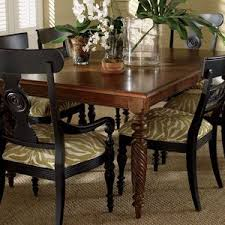 dining room chairs ethan allen narrow sofas for small es sectional sofa bed small country