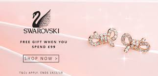argento jewellery diser something diffe free delivery on all orders over 20