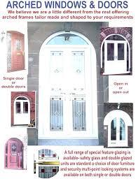 double pane storm door m door wreath hanger double pane doors for best