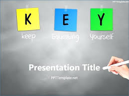 free powerpoint templates for teachers free ppt template teacher academic presentation for education