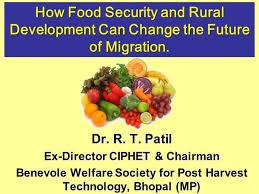 Presentation Foods World Food Day 2017 Presentation Authorstream