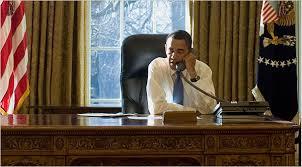 obama oval office. 2009-01-21-21obama5600.jpg obama oval office i