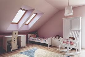 Low Ceiling Attic Bedroom Theres Room Overhead In The Attic Real Estate Weeklyc Ville