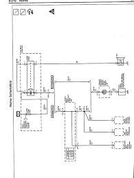 pontiac vibe ac wiring diagram wiring diagram pontiac vibe ac wiring diagram wiring diagram host pontiac vibe ac wiring diagram