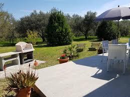 Villa Ophelia Ravi Updated 2019 Prices