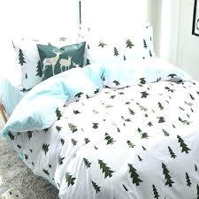 forest green bedding bedding color symbolism forest green bedspread