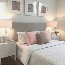 Rosa In 2018 Ideas For The House Pinterest Schlafzimmer Inside Grau