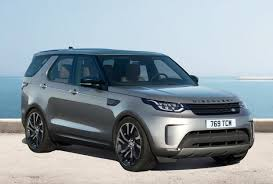 2018 ford discovery. contemporary ford 2018 land rover discovery  engine wallpaper for ford discovery z