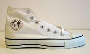 converse 7 5. image is loading vintage-usa-anaconda-shoes-made-by-converse-rare- converse 7 5