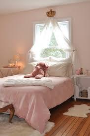 Pink Bedroom Princess Bedroom Little Girls Room Little Girls Princess Bedroom
