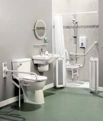 Disability Bathroom Design Disability Bathrooms Best Home Interior - Disability bathrooms