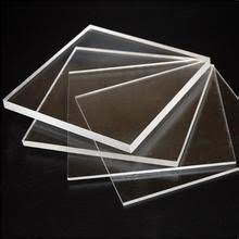 extruded acrylic sheet clear polystyrene sheet extruded acrylic sheet offer buy