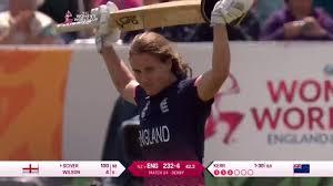 Check nz women vs eng women 2nd t20i videos. Match Highlights Eng Vs Nz