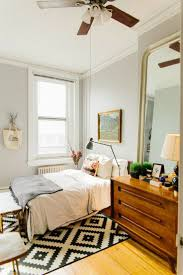 Tall Mirrors For Bedroom 17 Best Ideas About Tall Mirror On Pinterest Large Floor Mirrors