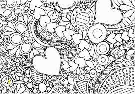 Free Printable Spring Coloring Pages For Adults Pdf Adult Coloring
