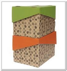 Decorative Boxes Canada Decorative Storage Boxes With Lids Canada Home Design Ideas 4