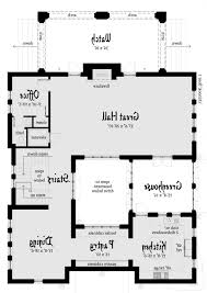 small castle home plans charming castle home designs best inspiration home
