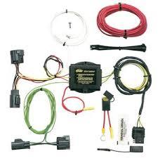 autozone com hopkins wiring harness diagram hopkins trailer wire harness