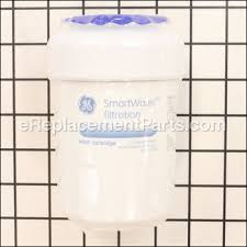 ge pfsspkwass parts list and diagram com filter canister