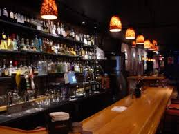 cool bar lighting. with that said leds are one form of bar lighting you should consider investing in to begin the bulbs have a long life feel cool touch l