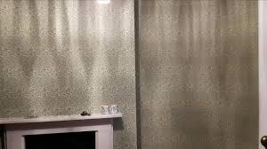 London Wallpaper Bedroom Examples Wallpaper Hangers
