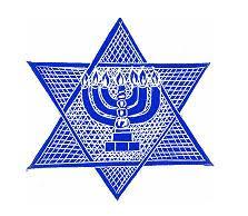 Resultado de imagen para sionismo imagenes