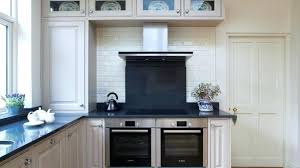 side by side double oven electric range. Simple Oven Side By Ovens Double Oven Range Kitchen Traditional With  Black Intended For Decorating Chef And Cooktop On Electric E