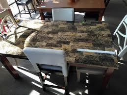Diningroomtablewholesalepricesradcliffkyelizabethtown Furniture Stores In Elizabethtown Ky Y86