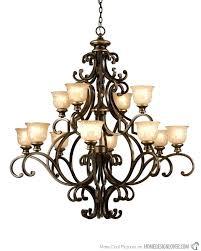rod iron chandeliers full size of home rod iron chandelier aspen wrought globe large c rod