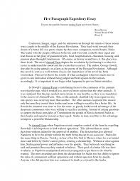 example of informative essays okl mindsprout co example of informative essays