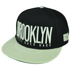 Details About Cayler And Sons Brooklyn Still Goes Hard Snake Skin Flat Bill Snap Buckle Hat Ca
