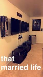 video game room furniture. or dual screening with a single setup how can i make this work against screen checking if itu0027s for separate consoles video game room furniture