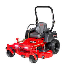big dog mowers. elco equipment. home · about contact l. bigdog mowers® big dog mowers g