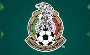 El portero del team usa de origen mexicano, david ochoa, mencionó que el tri jugó muy mal en este torneo, donde se equipo se mantiene con vida. Seleccion Mexico Informacion Sobre El Tri 2021