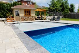 home swimming pools. Beautiful Pools For Home Swimming Pools U