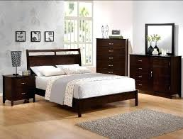 Modern Home Design Ideas Exterior Bedroom Furniture Kids Beautiful Delectable Bedroom Furniture Design Ideas Exterior