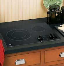 full size of kitchen ge 21 inch smoothtop electric cooktop pattern black ceramic glass ribbon heating